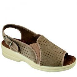 босоножки ADANEX 23252 обувь женская в интернет магазине DESSA