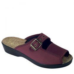 босоножки ADANEX 14282 обувь женская в интернет магазине DESSA