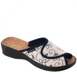 босоножки ADANEX 25032 обувь женская в интернет магазине DESSA
