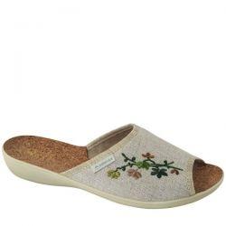 босоножки ADANEX 25075 обувь женская в интернет магазине DESSA