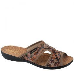 босоножки ADANEX 24735 обувь женская в интернет магазине DESSA