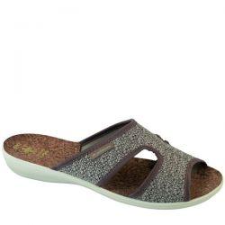 босоножки ADANEX 21895 обувь женская в интернет магазине DESSA