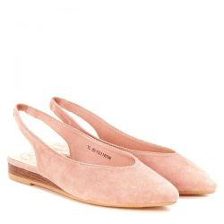 туфли BETSY 907011-01-05 обувь женская в интернет магазине DESSA