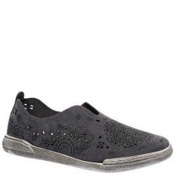 слипоны GRUNBERG 107554-02-02 обувь женская в интернет магазине DESSA