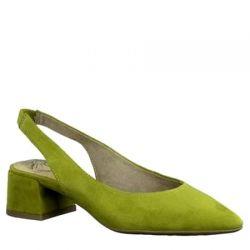 туфли MARCO-TOZZI 29500-24-752 обувь женская в интернет магазине DESSA
