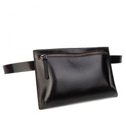 клатч ALEXANDER-TS KB0014-Brown сумка женская в интернет магазине DESSA