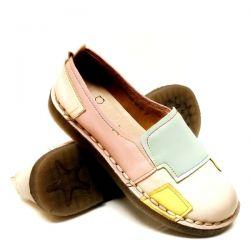туфли MADELLA XUS-91306-1D-KT