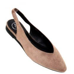 туфли BETSY 997725-01-08 обувь женская в интернет магазине DESSA