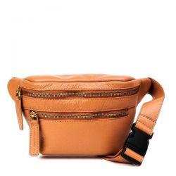 клатч ALEXANDER-TS KB0015-Beige сумка женская в интернет магазине DESSA