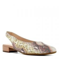 туфли ALPINA 01-9L12-22 обувь женская в интернет магазине DESSA