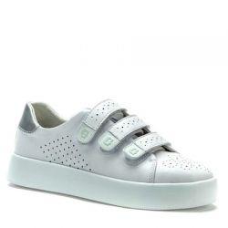 кроссовки GRUNBERG 107507-01-02 обувь женская в интернет магазине DESSA
