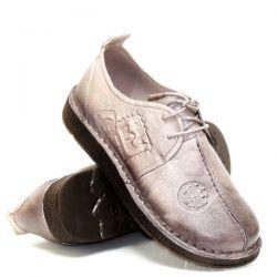 полуботинки BADEN C158-050 обувь женская в интернет магазине DESSA