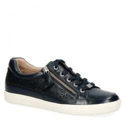 полуботинки CAPRICE 23550-24-855 обувь женская в интернет магазине DESSA