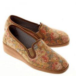 туфли DOCTOR-BURGER 493181 обувь женская в интернет магазине DESSA