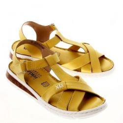 босоножки BADEN EA003-013 обувь женская в интернет магазине DESSA