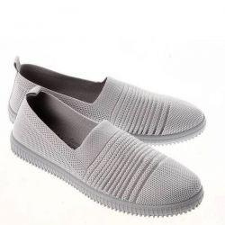 слипоны SPUR SZ135-01-15-TU обувь женская в интернет магазине DESSA