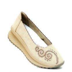 туфли GRUNBERG 107586-08-03 обувь женская в интернет магазине DESSA