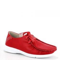 мокасины ROMAX L933-9-KRK обувь женская в интернет магазине DESSA