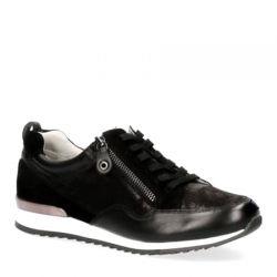 кроссовки CAPRICE 23600-24-019 обувь женская в интернет магазине DESSA