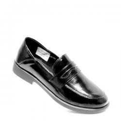 лоферы BADEN CV091-010 обувь женская в интернет магазине DESSA