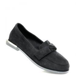 лоферы BETSY 908072-01-08 обувь женская в интернет магазине DESSA