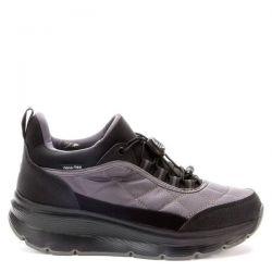 кроссовки GRUNBERG 108515-04-03 обувь женская в интернет магазине DESSA