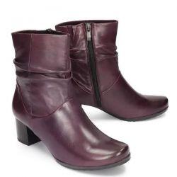 ботильоны CAPRICE 25364-25-552 обувь женская в интернет магазине DESSA