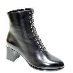 ботильоны BADEN C185-050 обувь женская в интернет магазине DESSA