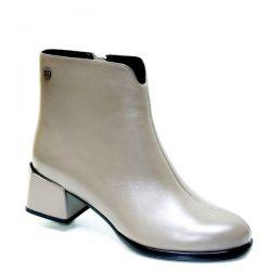 ботильоны BADEN GD006-010 обувь женская в интернет магазине DESSA