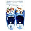 пантолеты LUCKY-LAND 3578-3 обувь женская в интернет магазине DESSA