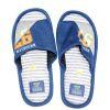 тапки TINGO HT2861-blue обувь женская в интернет магазине DESSA