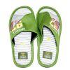тапки TINGO HT2861-green обувь женская в интернет магазине DESSA