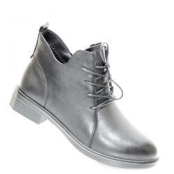 ботинки BADEN GJ002-070 обувь женская в интернет магазине DESSA