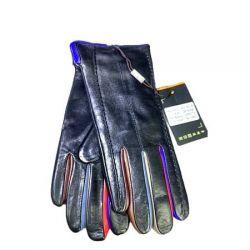 перчатки NICE-TON AN162-B аксессуары в интернет магазине DESSA