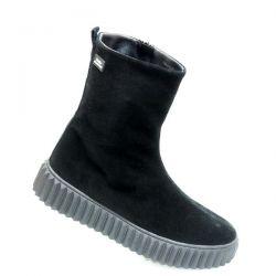 полусапоги KEDDO 808510-03-01 обувь женская в интернет магазине DESSA