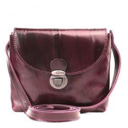 клатч ALEXANDER-TS KB001-Bordo сумка женская в интернет магазине DESSA