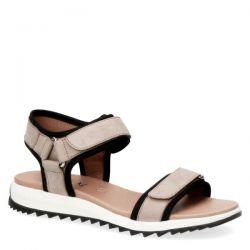 сандалии
