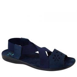 босоножки ADANEX 059-19161 обувь женская в интернет магазине DESSA