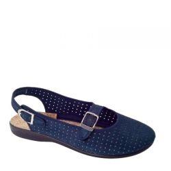 босоножки ADANEX 060-15736 обувь женская в интернет магазине DESSA