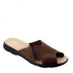 тапки.м ADANEX 059-16750 обувь мужская в интернет магазине DESSA