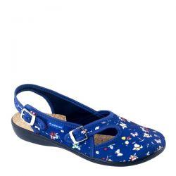 босоножки ADANEX 013-24075 обувь женская в интернет магазине DESSA
