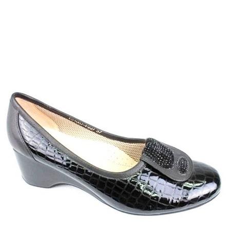 Обувь новая колекция купить онлайн в