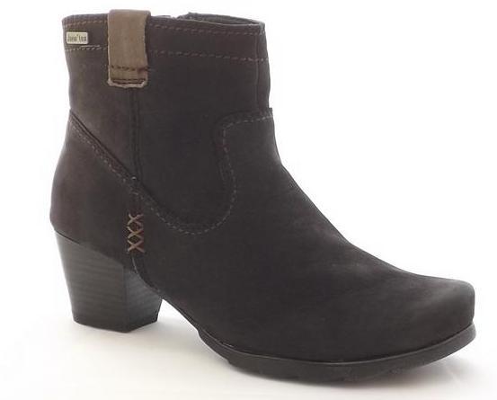 Обувь Яна Германия